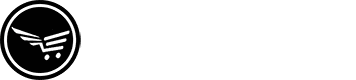 Seller Services by Skymart